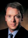 Chris W. Cox